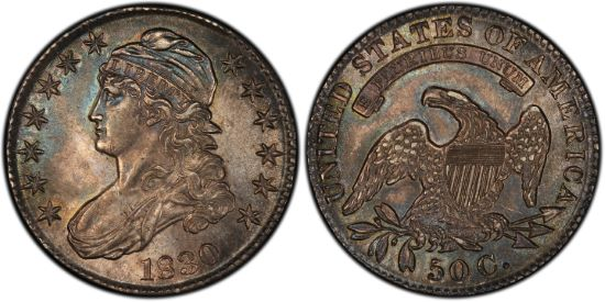 http://images.pcgs.com/CoinFacts/29516354_41635317_550.jpg