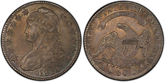 http://images.pcgs.com/CoinFacts/29516355_41634827_550.jpg