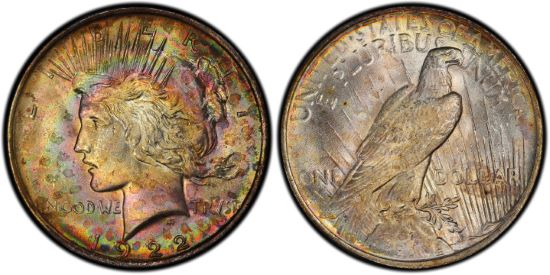 http://images.pcgs.com/CoinFacts/29518269_44510597_550.jpg