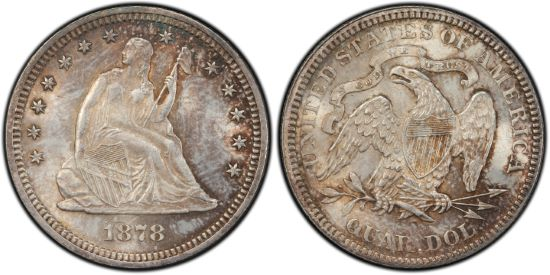 http://images.pcgs.com/CoinFacts/29520582_41799615_550.jpg