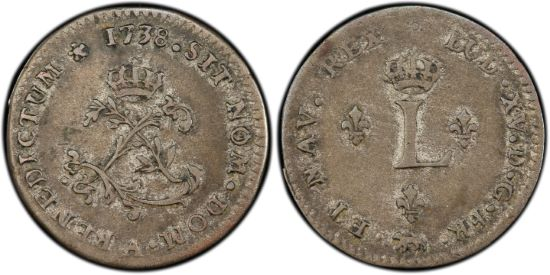 http://images.pcgs.com/CoinFacts/29526560_41808745_550.jpg