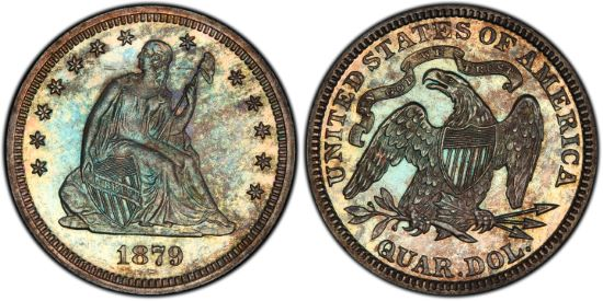 http://images.pcgs.com/CoinFacts/29529618_33913958_550.jpg