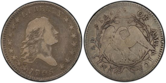 http://images.pcgs.com/CoinFacts/29529623_41677351_550.jpg