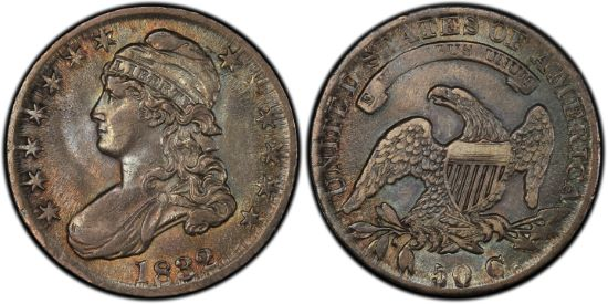 http://images.pcgs.com/CoinFacts/29531038_41635312_550.jpg