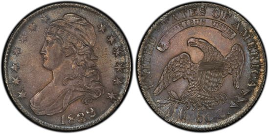 http://images.pcgs.com/CoinFacts/29531039_41635310_550.jpg