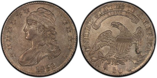 http://images.pcgs.com/CoinFacts/29531040_41635301_550.jpg