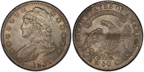 http://images.pcgs.com/CoinFacts/29531041_41634812_550.jpg