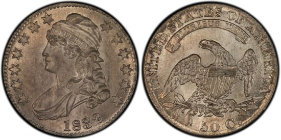 http://images.pcgs.com/CoinFacts/29531042_41634815_550.jpg