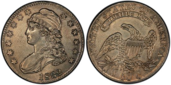 http://images.pcgs.com/CoinFacts/29531043_41635296_550.jpg