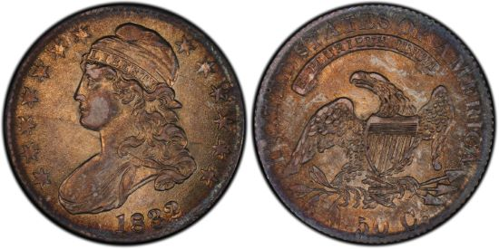 http://images.pcgs.com/CoinFacts/29531044_41634809_550.jpg