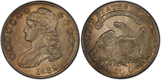 http://images.pcgs.com/CoinFacts/29531045_41635294_550.jpg