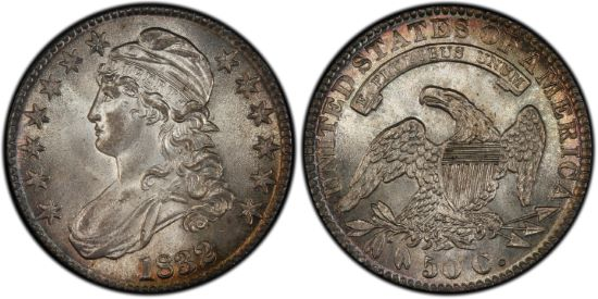 http://images.pcgs.com/CoinFacts/29531047_41635844_550.jpg