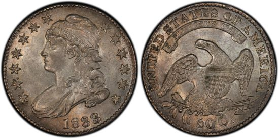 http://images.pcgs.com/CoinFacts/29531048_41635514_550.jpg