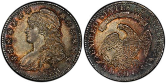 http://images.pcgs.com/CoinFacts/29531049_41635661_550.jpg