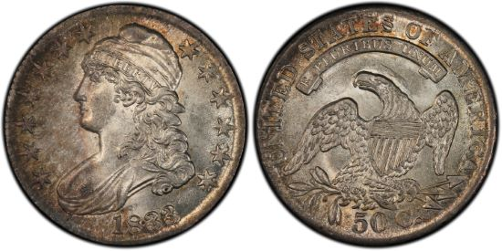http://images.pcgs.com/CoinFacts/29531050_41635512_550.jpg