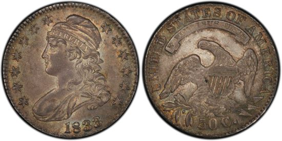 http://images.pcgs.com/CoinFacts/29531051_41635516_550.jpg