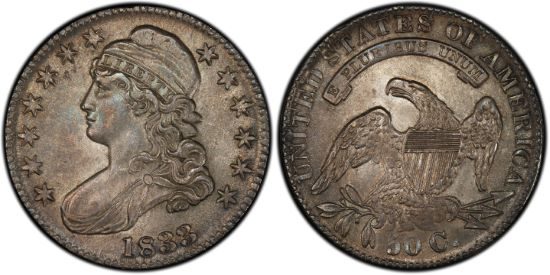 http://images.pcgs.com/CoinFacts/29531052_41645147_550.jpg