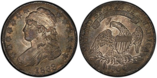 http://images.pcgs.com/CoinFacts/29531053_41635505_550.jpg