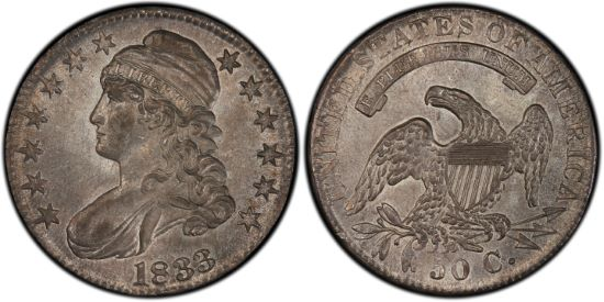 http://images.pcgs.com/CoinFacts/29531054_41635507_550.jpg
