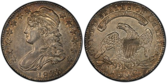 http://images.pcgs.com/CoinFacts/29531056_41635486_550.jpg