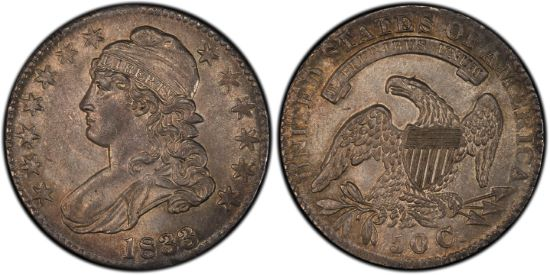 http://images.pcgs.com/CoinFacts/29531057_41635501_550.jpg