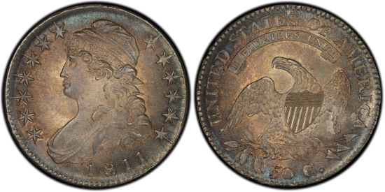 http://images.pcgs.com/CoinFacts/29531476_41635837_550.jpg