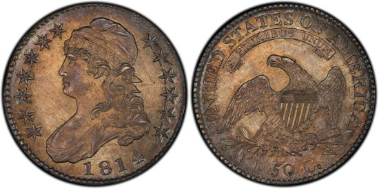http://images.pcgs.com/CoinFacts/29531477_41190322_550.jpg