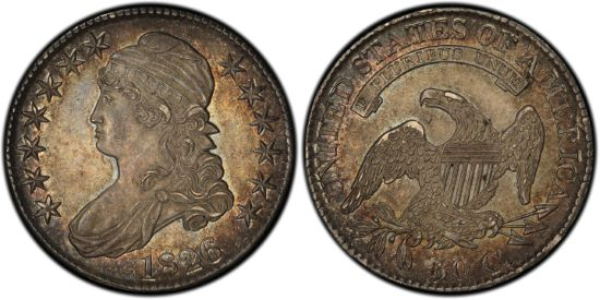 http://images.pcgs.com/CoinFacts/29531478_41635647_550.jpg