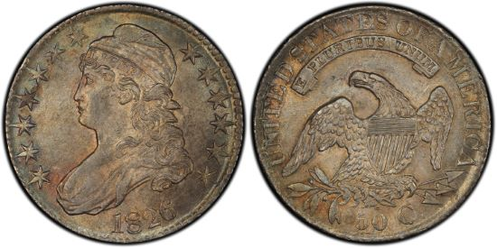 http://images.pcgs.com/CoinFacts/29531480_41635639_550.jpg