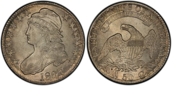 http://images.pcgs.com/CoinFacts/29531481_41635636_550.jpg
