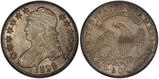 http://images.pcgs.com/CoinFacts/29531482_41635627_550.jpg
