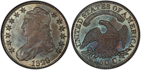 http://images.pcgs.com/CoinFacts/29531485_41635620_550.jpg