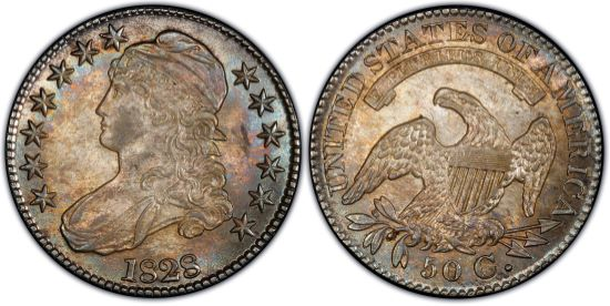 http://images.pcgs.com/CoinFacts/29531486_1505585_550.jpg