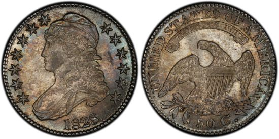 http://images.pcgs.com/CoinFacts/29531486_41635839_550.jpg