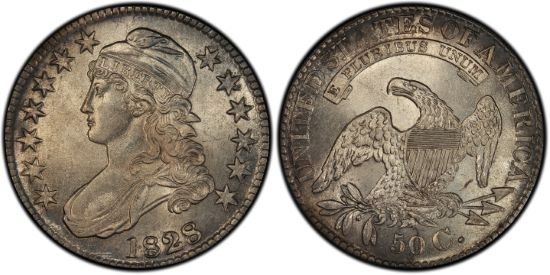 http://images.pcgs.com/CoinFacts/29531487_41635612_550.jpg