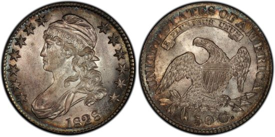 http://images.pcgs.com/CoinFacts/29531488_41635835_550.jpg