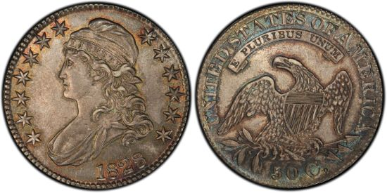 http://images.pcgs.com/CoinFacts/29531489_41635831_550.jpg