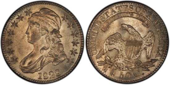 http://images.pcgs.com/CoinFacts/29531490_41635828_550.jpg