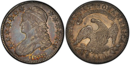 http://images.pcgs.com/CoinFacts/29531491_41636140_550.jpg