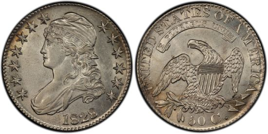 http://images.pcgs.com/CoinFacts/29531492_41636127_550.jpg