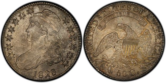 http://images.pcgs.com/CoinFacts/29531493_41628121_550.jpg