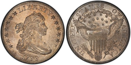 http://images.pcgs.com/CoinFacts/29542254_37239108_550.jpg