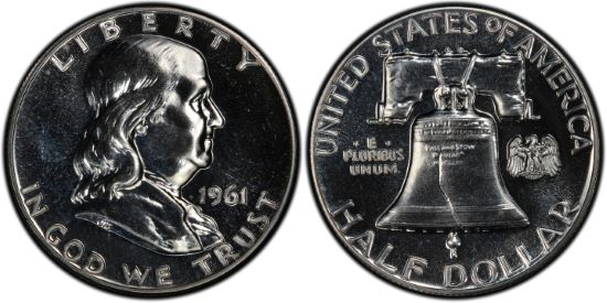 http://images.pcgs.com/CoinFacts/29542411_41665832_550.jpg