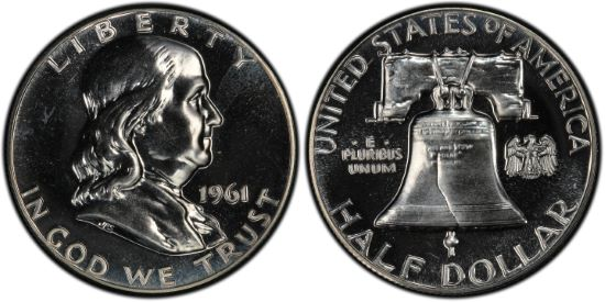 http://images.pcgs.com/CoinFacts/29542412_41665933_550.jpg