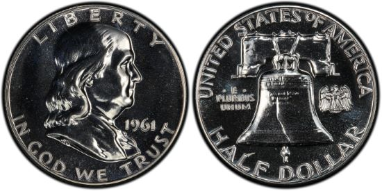 http://images.pcgs.com/CoinFacts/29542413_41671130_550.jpg