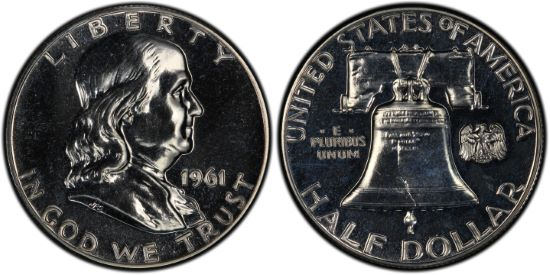 http://images.pcgs.com/CoinFacts/29542414_41671119_550.jpg