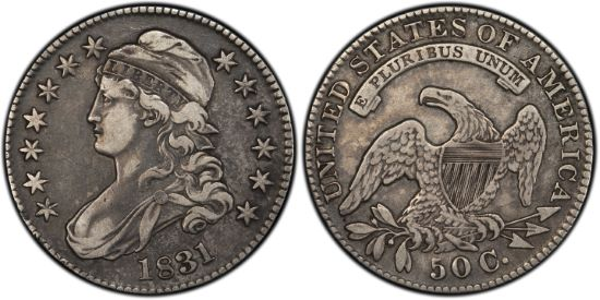 http://images.pcgs.com/CoinFacts/29542684_45786279_550.jpg
