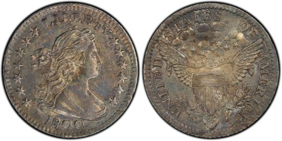 http://images.pcgs.com/CoinFacts/29545905_41799961_550.jpg