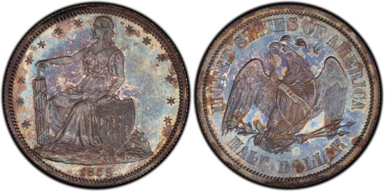 http://images.pcgs.com/CoinFacts/29547444_21929978_550.jpg