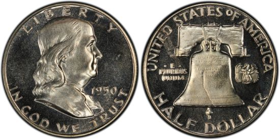 http://images.pcgs.com/CoinFacts/29550778_42019797_550.jpg